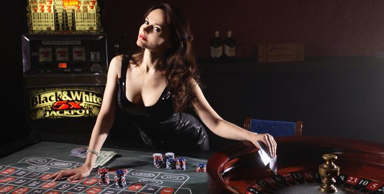 roulette live strategi